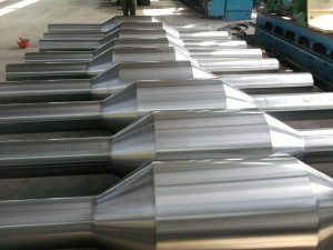 Stabilizer-forgings-300x225